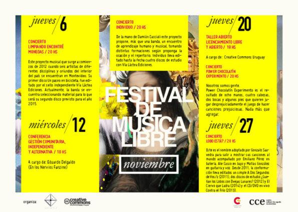 FESTIVAL-MUSICA-2014